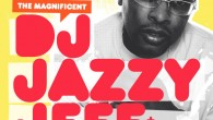 Jazzy Jeff will be performing alongside his longtime host, the legendary SKILLZ (fka Mad Skillz)....